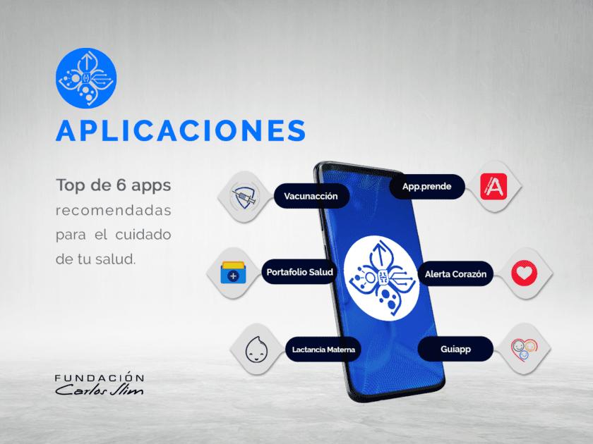 SD_infografías-aplicaciones