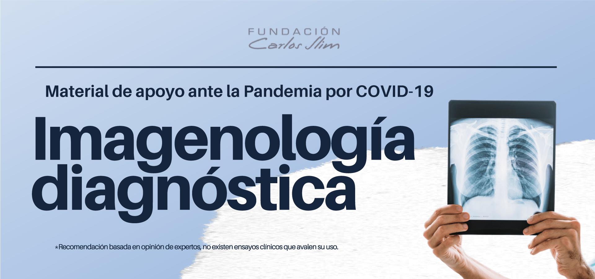 5-imagenología-diagnóstica