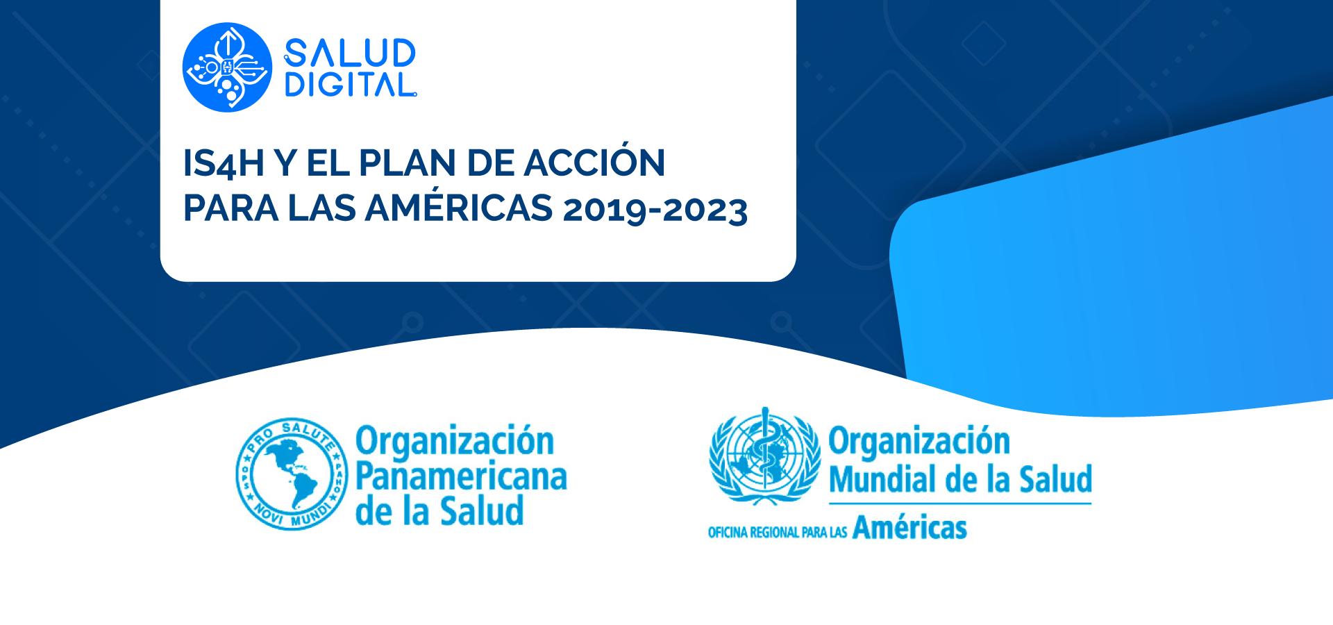 IS4H-y-el-Plan-de-Acción-para-las-Américas-2019-2023-1920X900