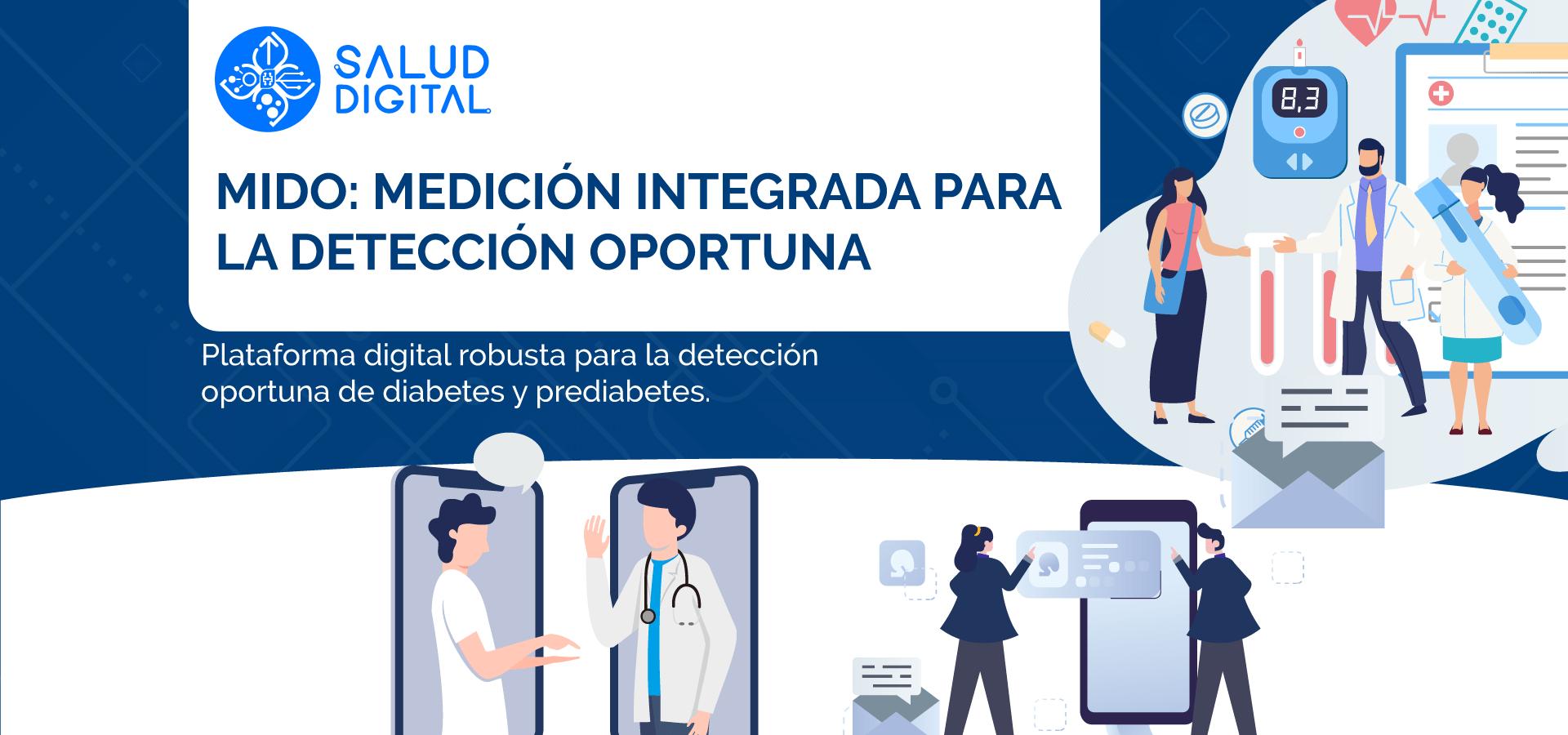 MIDO-Medición-Integrada-para-la-Detección-Oportuna-1920X900