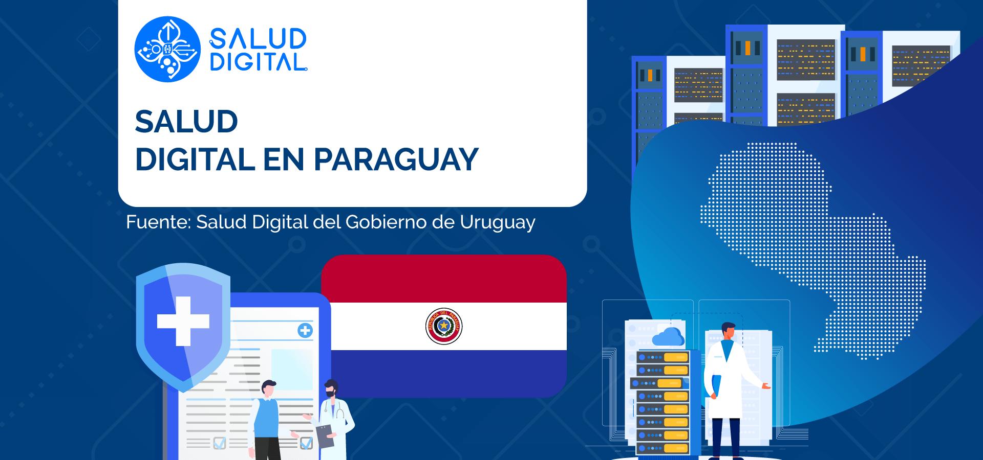 Salud-Digital-en-Paraguay-1920X900