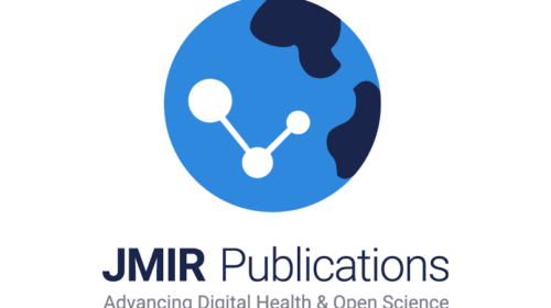 -Journal of Medical Internet Research (JMIR)