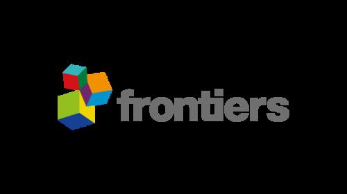 Frontiers in Digital Health