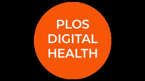 PLOS Digital Health