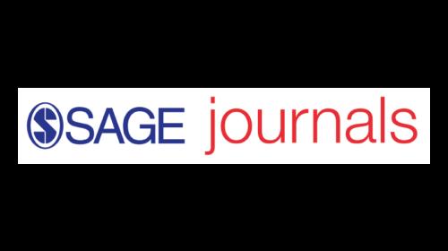 Sage Journals ( Digital Health )
