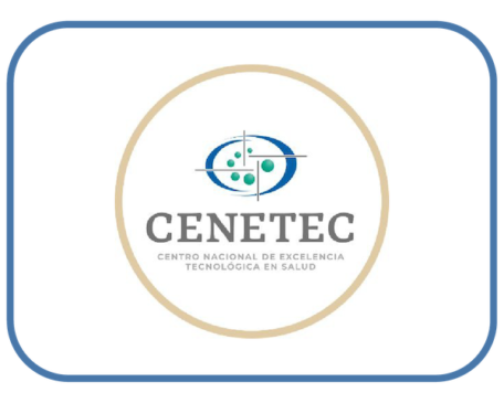 CENETEC