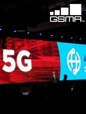 GSMA fcs salud digital