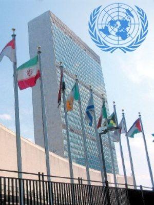 ONU fcs salud digital
