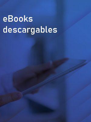 eBooks_Descargables