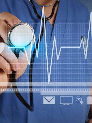 extras-fcs-salud-digital