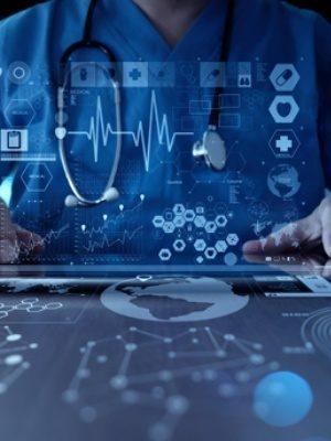 otros-fcs-salud-digital